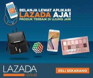 ID_AffMobileApp-iOSAndroid_300x250 Review Spesifikasi Harga Laptop Asus A450CA-WX104D Terbaru