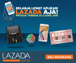 ID_AffMobileApp-iOSAndroid_300x250 Review Harga Laptop Acer Aspire E14 E5-421-61CI Terbaru 2016