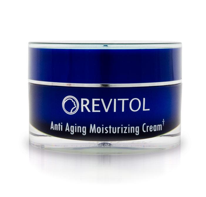 Best Cream To Tighten Skin Under Chin