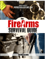 firearmsguide-edits.png