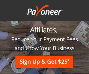 payoneer-bonus