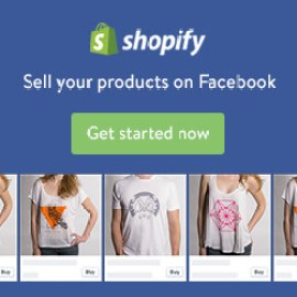 shopify_make_money