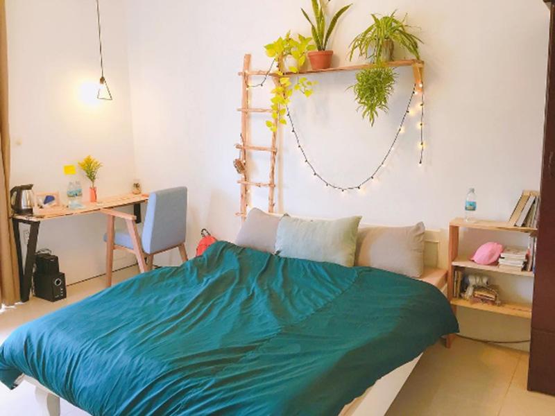 top-3-hostel-nha-trang-gody