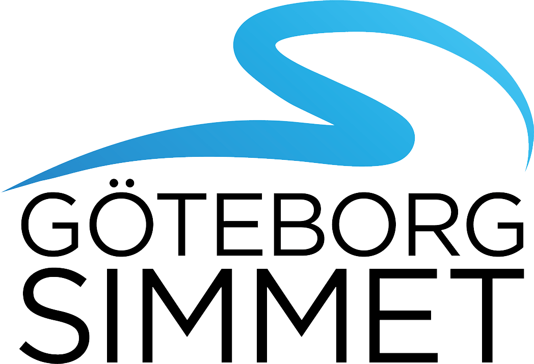 Göteborgsimmet