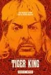 Poster of King Tiger Netflix