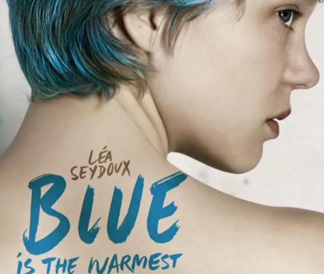 Blue Is The Warmest Color Blog Jpg