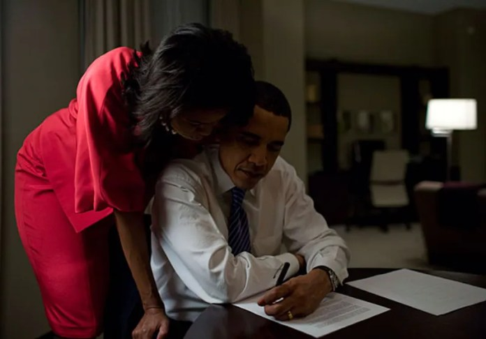 Image result for michelle and barack obama books