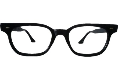 Image result for bureau of prison issued glasses