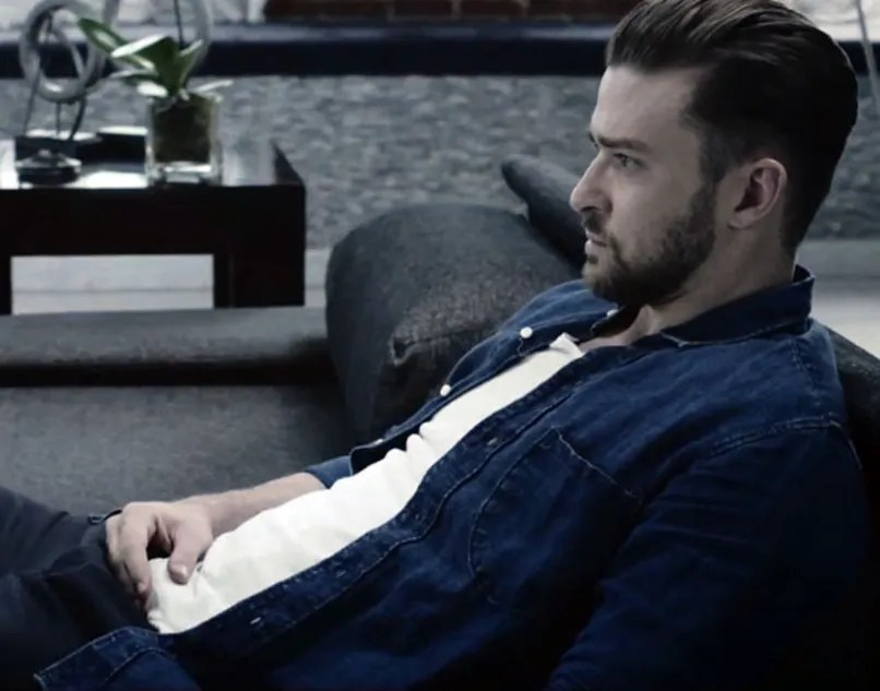 3 Questions Youre Probably Asking About Justin Timberlake