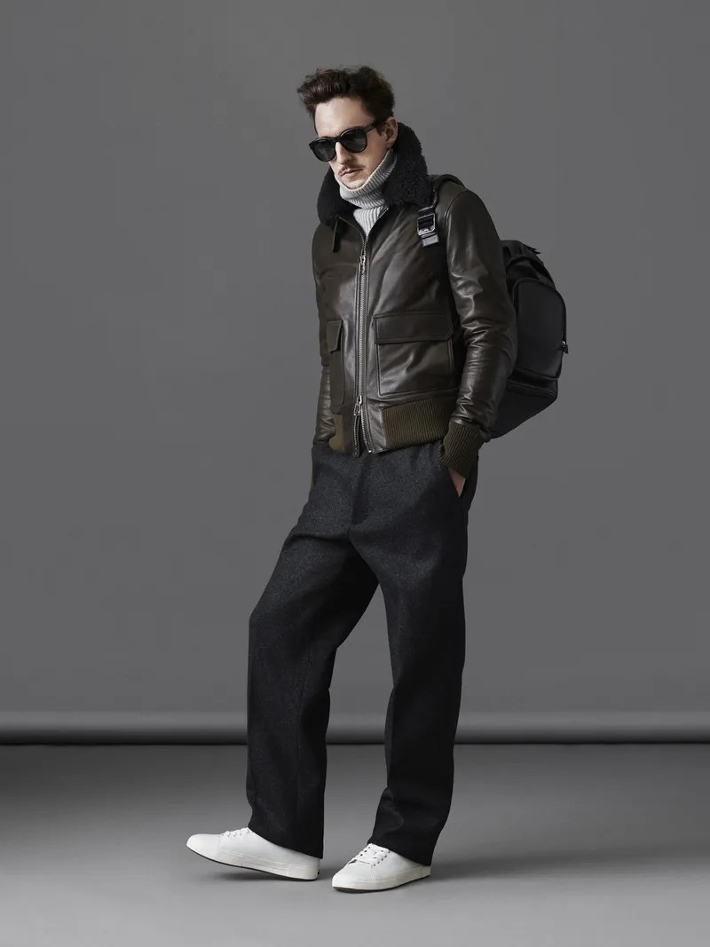 Bally-Menswear-Fall-Winter-2014-04-0-bigthumb.jpg