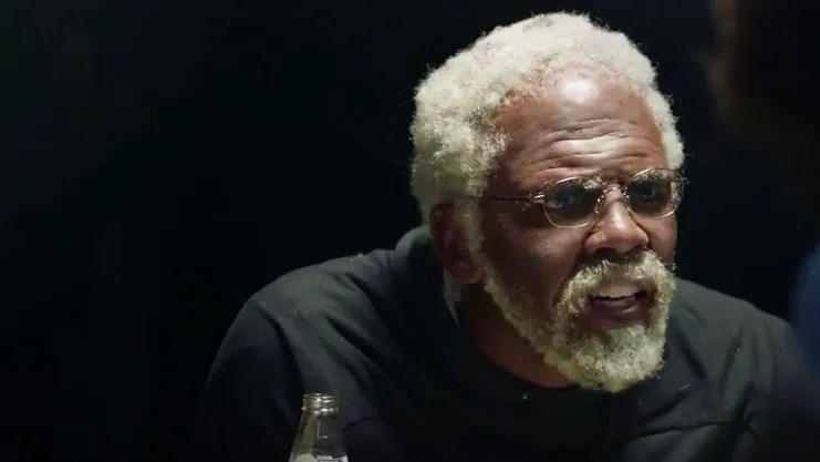 Kyrie Irving Returns With A Fantastic New Uncle Drew Ad GQ