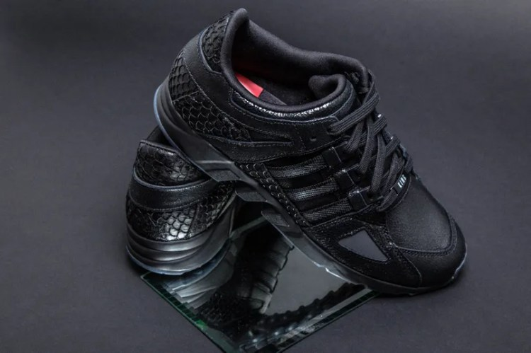 adidas-pushas-tout.jpg