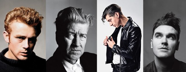 the 19 best haircuts of all time | gq
