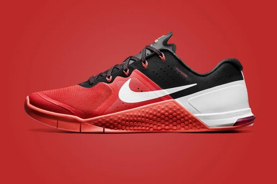 nicekicks venta barata excelente línea Nike Lunarglide Hombres 11 5 3x2 tumblr salida footlocker venta barata ver online xbwAo
