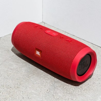 Image result for bluetooth speakers