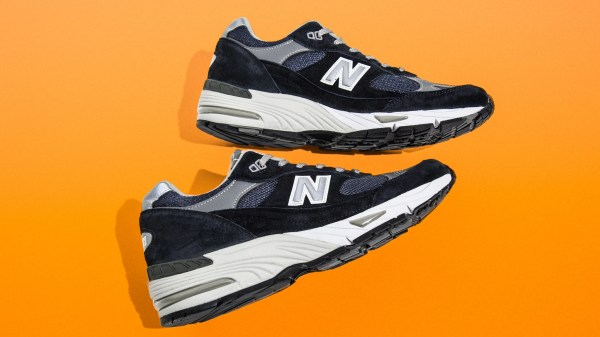 The New Balance Sneakers You Can Feel Good About Buying ...