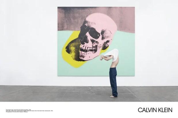 calvin-klein-american-classics<em>ph</em>willy-vanderperre-04.jpg