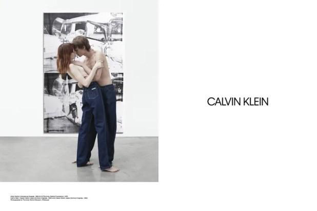 calvin-klein-american-classics<em>ph</em>willy-vanderperre-07.jpg