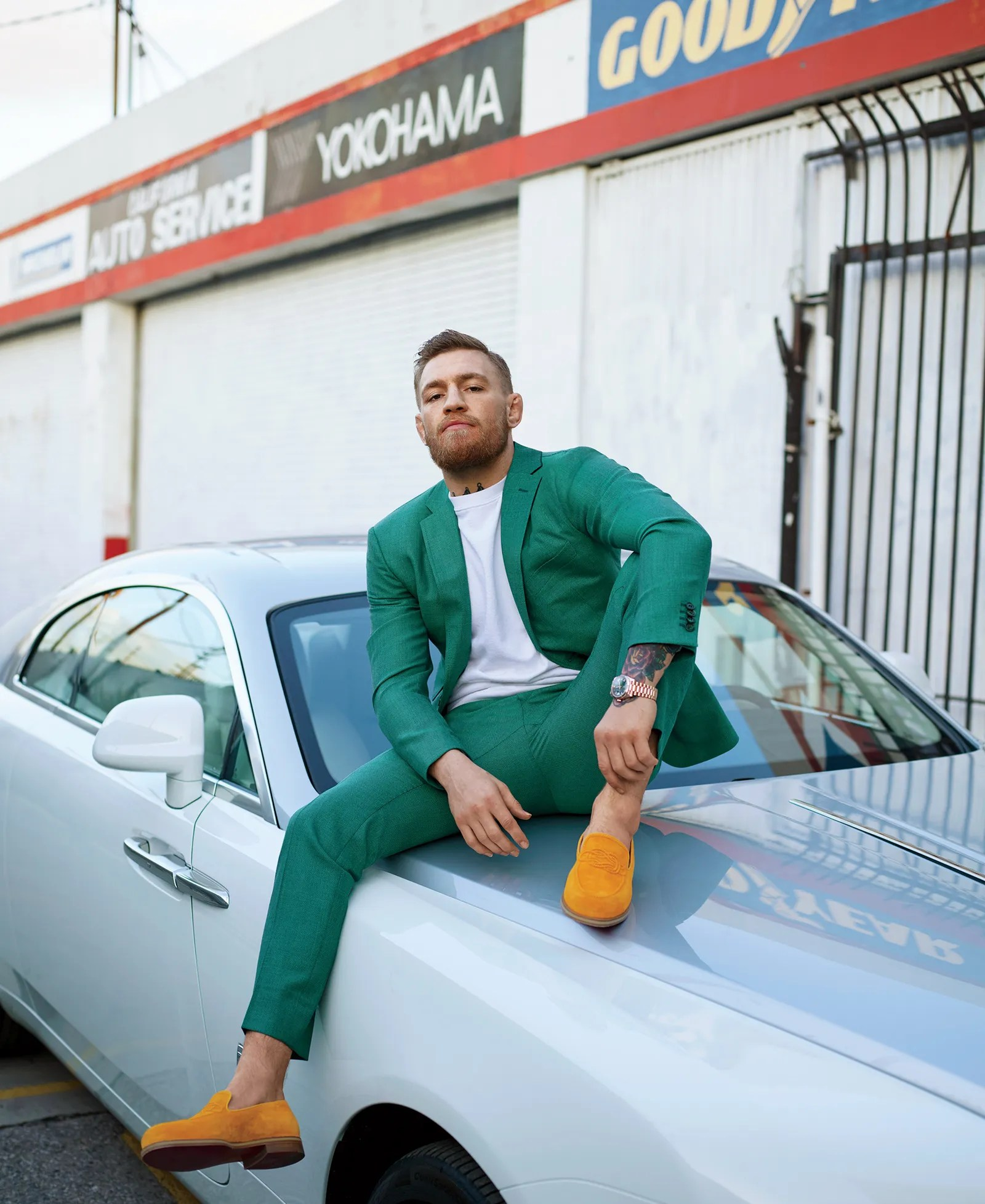 Conor McGregor-1317-GQ-FECM07-01.jpg