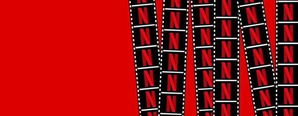 Nieuw op Netflix België (oktober 2017)