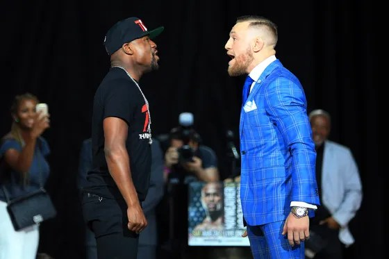 https://i1.wp.com/media.gq.com/photos/5966bca5b193e561b37b966b/3:2/w_560/conor-mcgregor-floyd-suit-2.jpg?w=1060