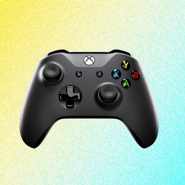 Is the Xbox One X for You?  GQ