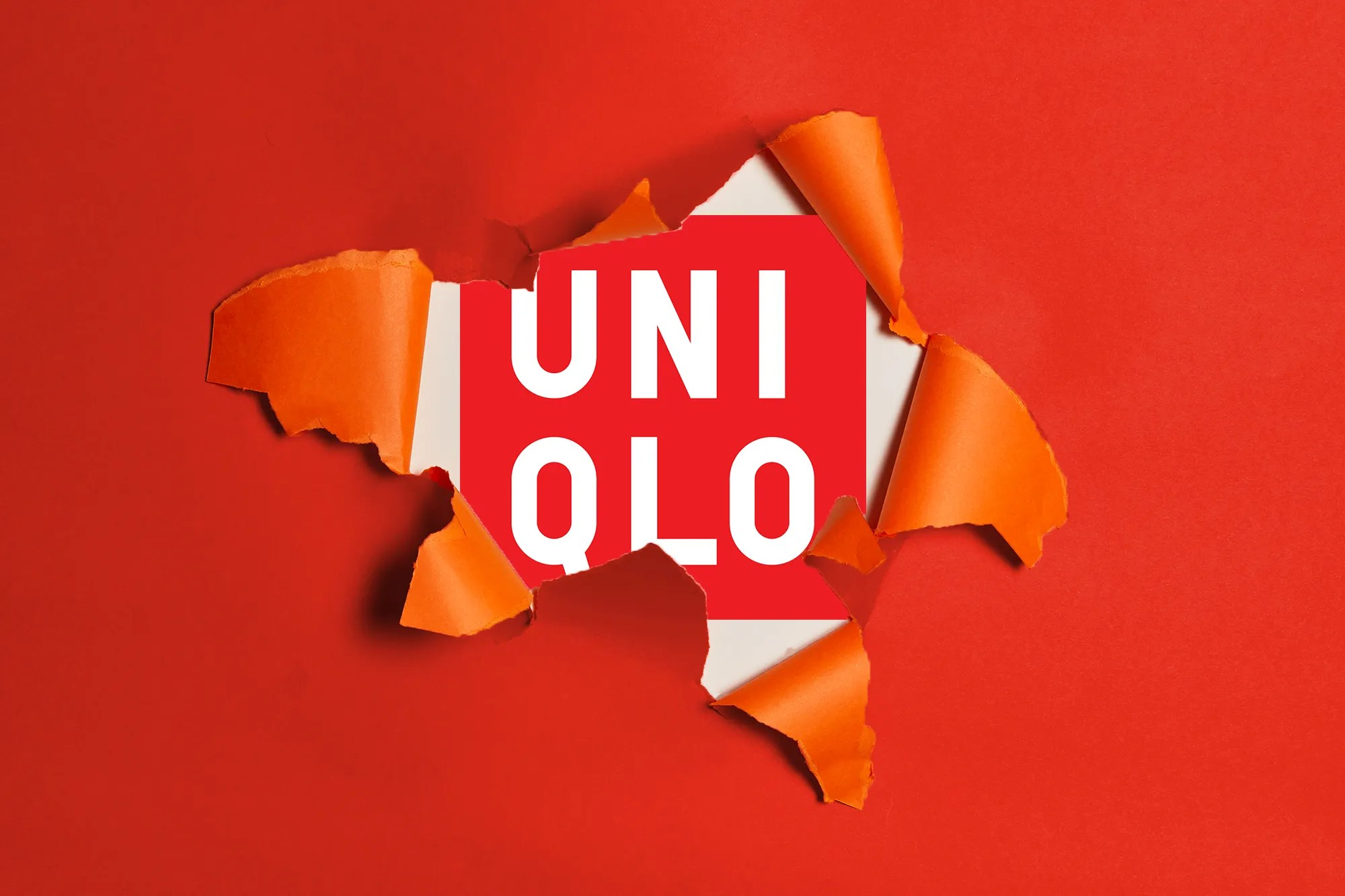 What To Buy From The Uniqlo Cyber Monday Sale New Designers
