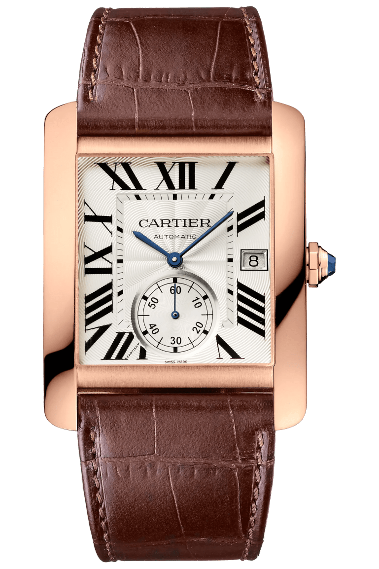 Emmys 2019 The Best Watches on the Red Carpet
