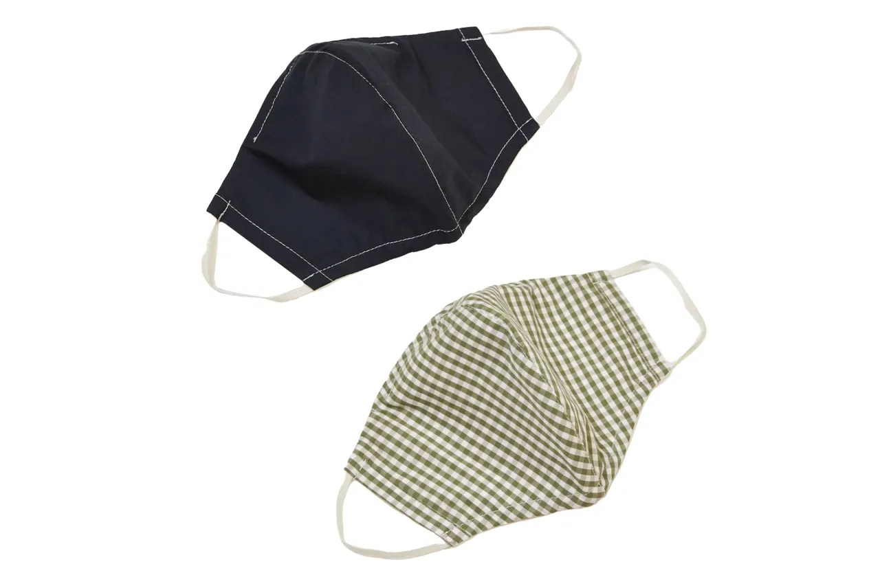Image may contain: Clothing, Apparel, Shorts, and Hat