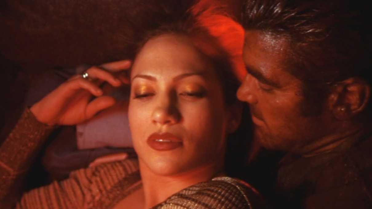 Deepika Padukone And Ranbir Kapoor Best Movie Couples