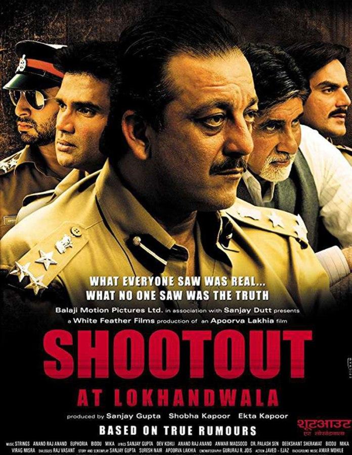 Enjoyed Mumbai Saga? Watch these thrilling Hindi gangster movies on Amazon Prime Video, Netflix and MX Player