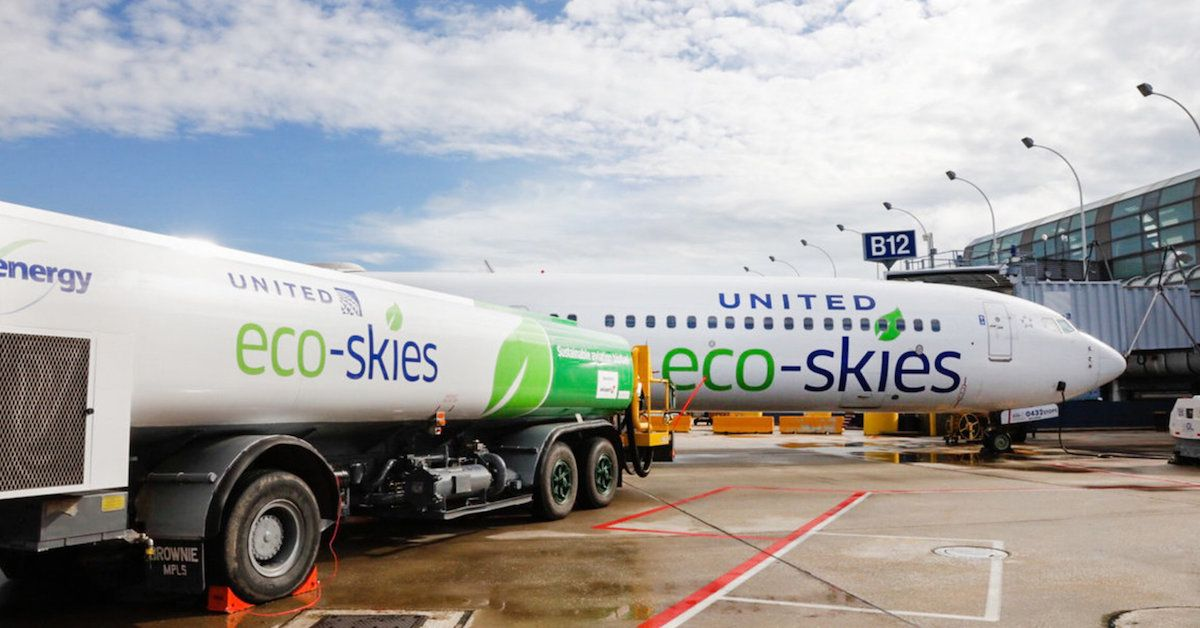 united-flight-eco-1559839642207.jpg
