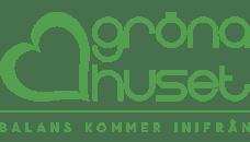 Gröna Huset