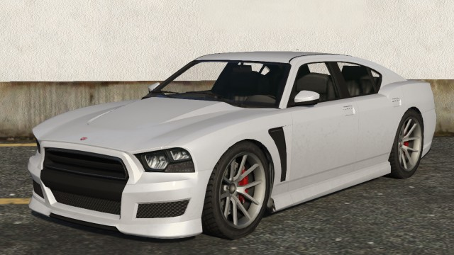 Special Cars In Gta 5 Garage High Life Update Four New Vehicle Stats Price And