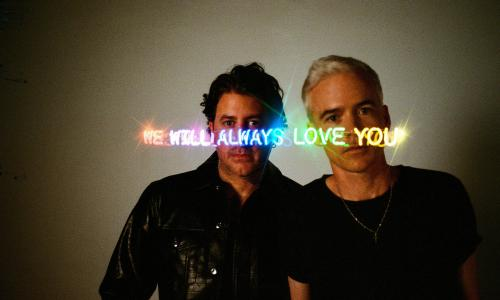 The Avalanches: We Will Always Love You review – multilayered, blissed-out psychedelia