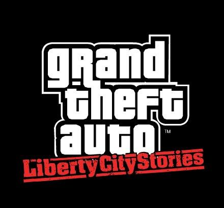 Grand Theft Auto- Liberty City Stories app logo