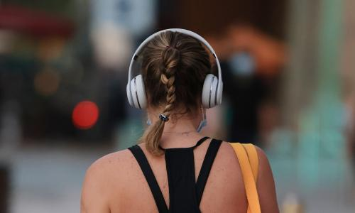 Hipgnosis hits the high notes on back of music streaming boom