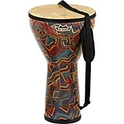 Image result for remo djembe drum