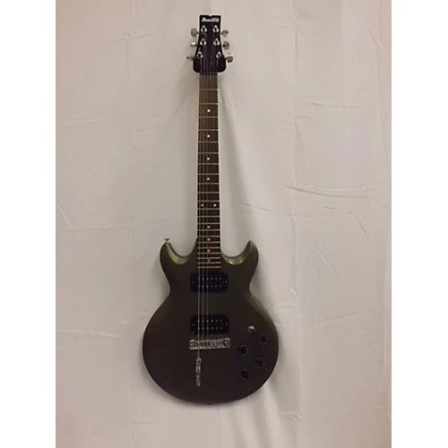 Used Ibanez Gio Gax75 Solid Body Electric Guitar