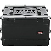 gator rackmount cases guitar center