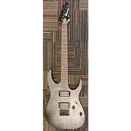 Rg Fm Solid Body Electric Guitar