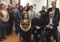 کارگاه داستاننویسی، کارگاه ترجمه