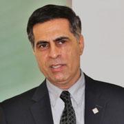 کیقباد اسماعیلپور