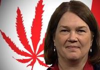 روند قانونیشدن ماریجوانا از سال آینده آغاز میشود
