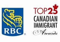 پنج مهاجر ایرانی در فهرست نهایی نامزدهای مهاجران نمونهٔ سال ۲۰۱۷ کانادا