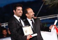 افتخارآفرینی سینمای ایران و کانادا در جشنوارهٔ فیلم کن ۲۰۱۶