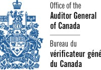 سربازرس کل کانادا روال بررسی پروندههای شهروندی را در برابر تقلب و اطلاعات نادرست آسیبپذیر دانست