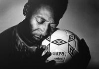 چهرهٔ افسانهای تاریخ فوتبال را تا چه حد میشناسیم؟
