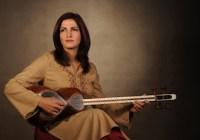 سازشناسی موسیقی کلاسیک ایرانی (بخش اول)
