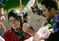 رولرکوسترسواری در سینمای اجتماعی ایران